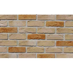 Парма Loft-Brick