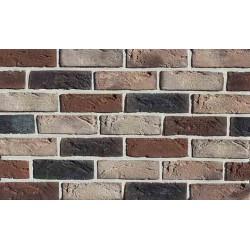 Челси Loft-Brick