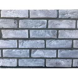 Йорк Loft-Brick
