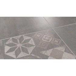 Террасная плитка Tempus 428