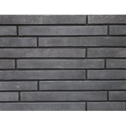 Вулкано Loft-Brick