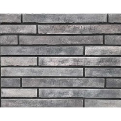 Аргента Loft-Brick
