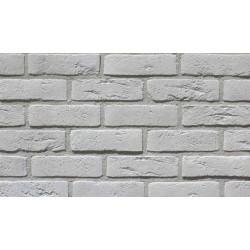 Бельгийский 01 Loft-Brick