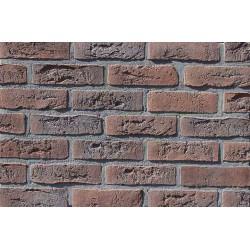 Бельгийский 02 Loft-Brick