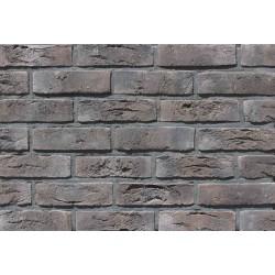 Бельгийский 04 Loft-Brick