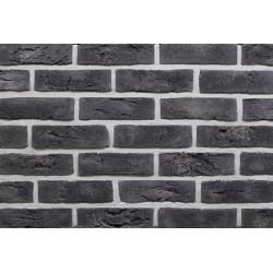 Бельгийский 05 HC Loft-Brick