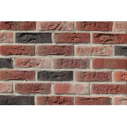 Бельгийский 07 Loft-Brick