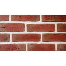 Бельгийский 09 Loft-Brick