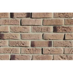 Бельгийский 10 Loft-Brick