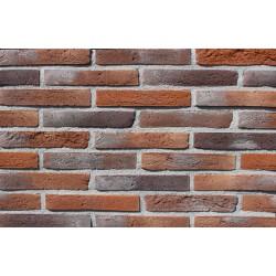 ЛонгФорд 30 Loft-Brick