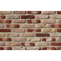 МФ 50 Глина Loft-Brick