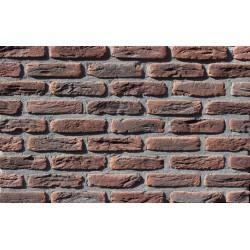МФ 50 Карбон Loft-Brick