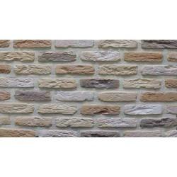 МФ 50 Крем Loft-Brick