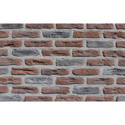 МФ 50 NEW Loft-Brick