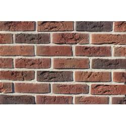 Бельгийский 08 Loft-Brick