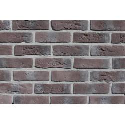 Бельгийский 41 Loft-Brick