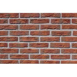 Старая Прага 03 Loft-Brick