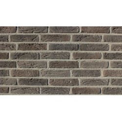 Старая Прага 04 Loft-Brick