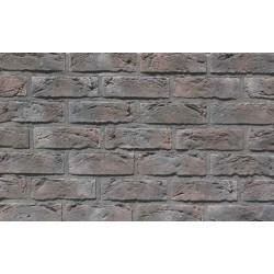 Манхетен 30 Loft-Brick
